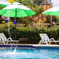 Foto tomada en La Casona Tequisquiapan Hotel & Spa por La Casona Tequisquiapan Hotel & Spa el 6/23/2015
