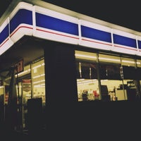Photo taken at Lawson by riyousyapoo on 5/15/2014