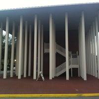 Photo prise au Celebration, FL par James W. le11/17/2012