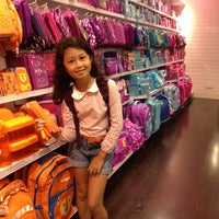 Photo taken at Smiggle by Ponco S. on 4/12/2014
