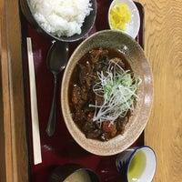 4/7/2018にⓂ︎Tがごぜんやま温泉保養センター 四季彩館で撮った写真