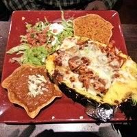 Photo taken at Cocina De Carlos by The Toledo Blade on 10/24/2013