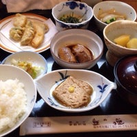 世界三大料理の一つ!東京で本格トルコ料理が食べ …
