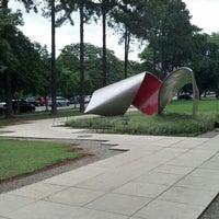 Photo taken at Faculdade de Economia, Administração e Contabilidade (FEA-USP) by Nelson Takashi Y. on 12/11/2012