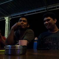 Photo taken at Seri Cahaya Bunga Tomyam by Azriq D. on 4/20/2013