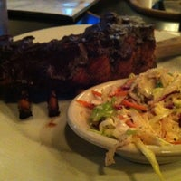 Photo taken at City Grille by Kevin on 5/30/2013