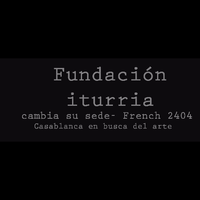 Photo taken at Fundación Iturria by Fundacion I. on 5/28/2015