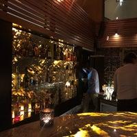9/22/2018 tarihinde M.A .ziyaretçi tarafından Niki Restaurant'de çekilen fotoğraf
