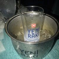 8/13/2017 tarihinde Sedat Ç.ziyaretçi tarafından Divasa Hotel'de çekilen fotoğraf