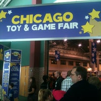 Photo taken at #Chitag by Eric W. on 11/17/2012