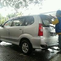 Photo taken at Surya Motor by Krisna D. on 12/2/2012