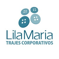 Foto tirada no(a) Lila Maria Uniformes Profissionais por Lila Maria Uniformes Profissionais em 5/27/2015