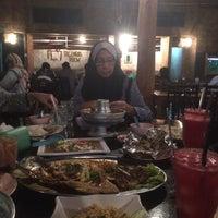 Photo taken at Village View Restaurant by Aqila M. on 4/28/2017