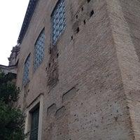 Photo taken at Curia Julia by Richard B. on 11/7/2014