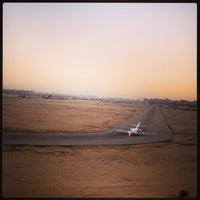 Photo taken at Air Warfare Institute by Hassib on 2/2/2013