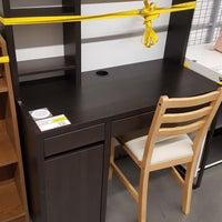 3/17/2018 tarihinde S W.ziyaretçi tarafından IKEA'de çekilen fotoğraf