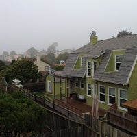 Photo taken at City of Daly City by Shawn L. on 9/29/2012