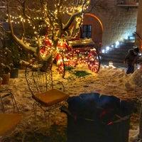 1/27/2018 tarihinde Salih C.ziyaretçi tarafından Tafoni Houses Cave Hotel'de çekilen fotoğraf