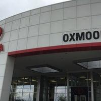 ... Photo Taken At Oxmoor Toyota By Oxmoor Toyota On 5/28/2015 ...