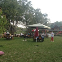Photo taken at Efsane Cafe by Elif on 5/18/2013