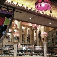 Photo taken at Shakespeare and Co. شكسبير أند كو by Zuhair H. on 2/28/2013