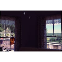 Photo taken at Castle Manor Inn by /\ㅌ¥J T. on 9/13/2015