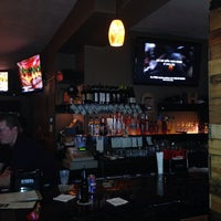 Photo taken at The Public House by Charlie F. on 7/19/2014
