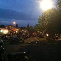 2/7/2014에 Iva F.님이 Alun Alun Mini Ungaran에서 찍은 사진