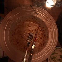 Photo taken at Clean Plate Club by Rebecca S. on 10/19/2017