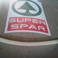 Photo taken at SPAR by Lola T. on 11/13/2011