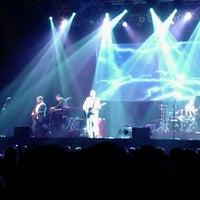 Das Foto wurde bei Sands Bethlehem Event Center von Eric M. am 7/18/2012 aufgenommen