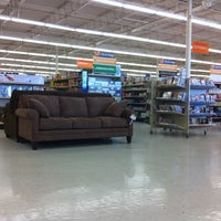 Photo taken at Big Lots by Mike B. on 3/12/2011