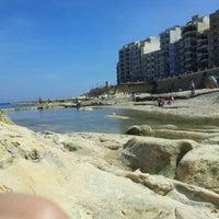 Photo prise au Gardens Sliema Sea Front par Christian M. le4/1/2012