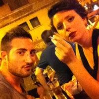 Photo prise au Bar Dei Brutti par Domenico C. le7/26/2013
