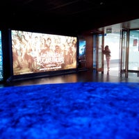 Photo taken at Yelmo Cines Vinalopo 3D by José G. on 9/29/2013