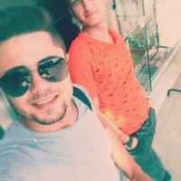 Photo taken at Ciesem Aksesuar by D H. on 7/31/2015