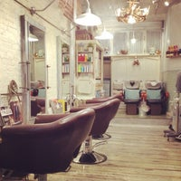 Yama Hair Salon