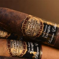 martinez handmade cigars martinez handmade cigars smoke shop in new york 3578