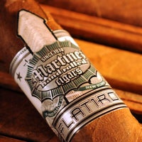 martinez handmade cigars martinez handmade cigars smoke shop in new york 1053