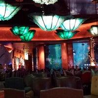 Photo taken at Mermaid Lounge by Robert E. on 12/19/2013