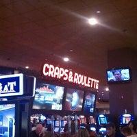 Photo taken at Isle Casino Hotel Black Hawk by Robert E. on 5/25/2013