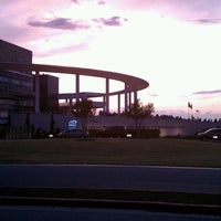 Photo taken at Long Center by Robert E. on 7/8/2013