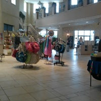 Photo taken at The Robert Andrew Collection       of Salons & Spas by Cindy B. on 6/26/2013