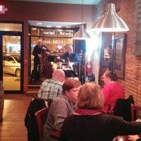 Menu 197 Bar and Bistro Oswego NY