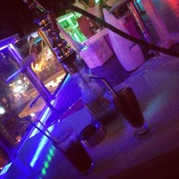 Photo taken at 360 Lounge & Bar by Alexey T. on 8/23/2014