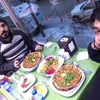 Foto tomada en Yakamoz Restaurant por Shahin P. el 2/13/2017