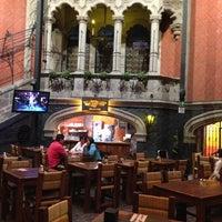 รูปภาพถ่ายที่ Don Asado โดย Julián C. เมื่อ 7/9/2013