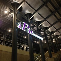 Photo taken at iPic Theaters Scottsdale by Christopher W. on 8/11/2013