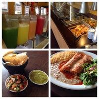 5/5/2014にChristopher W.がMikasa Restaurantで撮った写真
