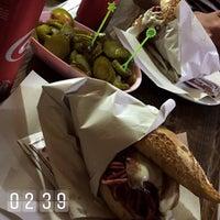 8/10/2018 tarihinde Melis G.ziyaretçi tarafından Damla Büfe'de çekilen fotoğraf